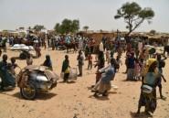 Niger: attaque d'un site de personnes déplacées par Boko Haram