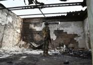 Niger: Bosso, ville fantôme meurtrie par Boko Haram