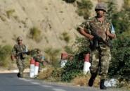 Algérie: quatorze islamistes tués par l'armée