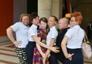 Comment stopper les crimes contre les albinos en Afrique