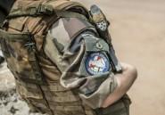 Soldats français soupçonnés de sévices physiques en Centrafrique: le parquet de Paris ouvre une enquête