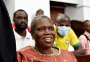 Côte d'Ivoire: Mme Gbagbo nie tout lien avec des escadrons de la mort