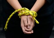 La torture davantage acceptée en France depuis les attentats