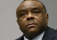 RDCongo: Bemba condamné