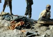 A Lubumbashi, la crise minière touche des milliers de familles