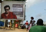 Disparition d'un journaliste: Simone Gbagbo demande des avancées dans l'enquête