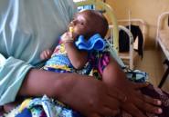 Niger: success-story d'une entreprise combattant la malnutrition