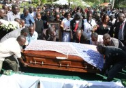 Corruption, politique et meurtre: anatomie d'un crime kényan