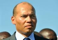 Sénégal: libération controversée de Karim Wade, qui remercie le Qatar pour son intervention