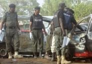 """Arte : """"la corruption fait le lit"""" de Boko Haram, selon le reporter Xavier Muntz"""