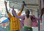 Somalie: 11 civils tués dans une attaque shebab contre un hôtel de Mogadiscio