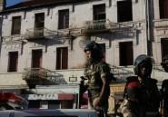 Madagascar: Au moins deux morts et 70 blessés dans une explosion