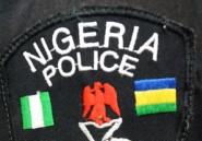 Nigeria: libération de cinq étrangers enlevés la semaine dernière