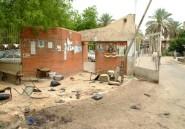 Nigeria: deux kamikazes présumés tués en tentant d'attaquer une mosquée