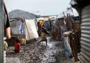 Meurtri, le Soudan du Sud annule sa fête d'indépendance