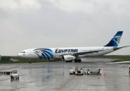 Crash EgyptAir: la France renvoie au Caire une boîte noire réparée