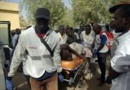Cameroun: dix tués dans un attentat portant la marque de Boko Haram