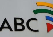 Afrique du Sud: soupçons de censure