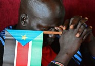 """Soudan du Sud: une commission dénonce un niveau de violences """"épouvantable"""""""