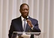 Côte d'Ivoire: l'opposition rejette le référendum sur la Constitution