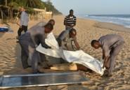 Attaques de Grand Bassam et Ouagadougou: dix personnes arrêtées depuis mai