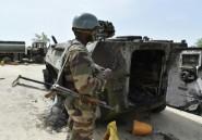 Niger: la difficile lutte contre Boko Haram