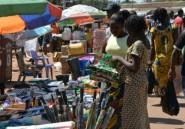 Le nouveau code pénal met le Cameroun en émoi