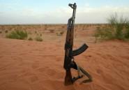 Deux tués, dont un militaire, dans une série d'attaques dans le nord du Mali