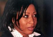 Cameroun: remise de peine et liberté pour une avocate franco-camerounaise