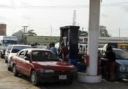 Nigeria: nouveau sabotage pétrolier dans le sud du Nigeria
