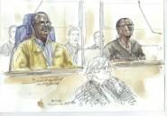Génocide rwandais: verdict pour deux bourgmestres jugés