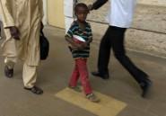 Sénégal: le président veut retirer les enfants mendiants des rues