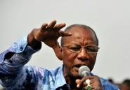 Guinée: le nouveau Code pénal supprime la peine de mort