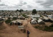 Centrafrique: 6.000 personnes ont fui des violences dans l'Ouest