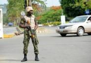 Nigeria: six morts dans un attentat contre une mosquée