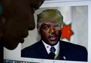 Burundi: dix-sept collégiens en prison pour avoir abîmé des photos du président