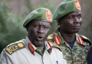 Soudan du Sud: nouveaux combats