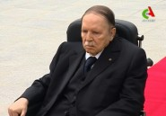 Algérie: liberté provisoire pour un général