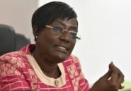Côte d'Ivoire: les 11.000 pro-Gbagbo réfugiés au Ghana ont  peur de rentrer