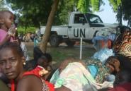 Soudan du Sud: cessez-le-feu respecté