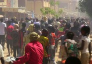 Mali: violente manifestation