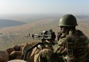 Cameroun: deux civils tués par des islamistes présumés