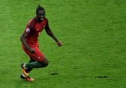 """Portugal: Eder est devenu une """"fierté"""" pour la Guinée-Bissau"""