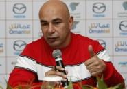 Une ex-star du foot égyptien jugée pour l'agression d'un photographe