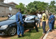 Burundi: l'ancienne ministre Hafsa Mossi assassinée