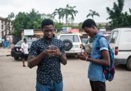 Malice et audace pour le Pokemon Go dans le chaos de Lagos