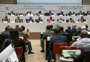 Une force régionale de protection au Soudan du Sud évoquée au sommet de l'UA