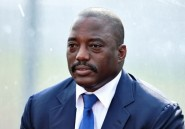 RDC: 15 ans de prison ferme pour deux militants d'opposition condamnés après une bagarre
