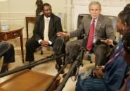 Soudan du Sud: RSF appelle