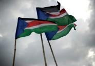 Les journalistes sud-soudanais dans la tourmente des violences